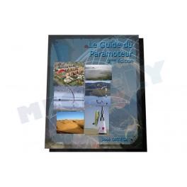 Le Guide du Paramoteur - 3ème édition