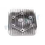 SOLO 210 engine cylinder head