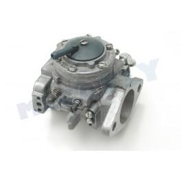 Carburateur Tillotson 32
