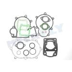 Engine gasket kit for POLINI Thor engine