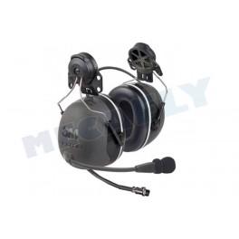 Headset NAC Sidetone - Peltor X5