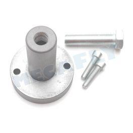 Crankcase tool puller - Polini