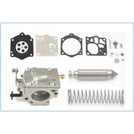 Carburateurs à membranes & accessoires