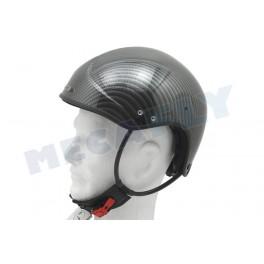 Icaro TZ rotor helmet