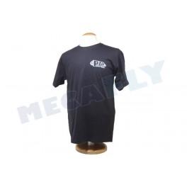 T-shirt PAP