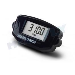 Digital tachometer TTO